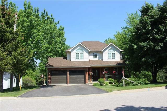 pictures of 99 Leeson St S, East Luther Grand Valley L9W5S5