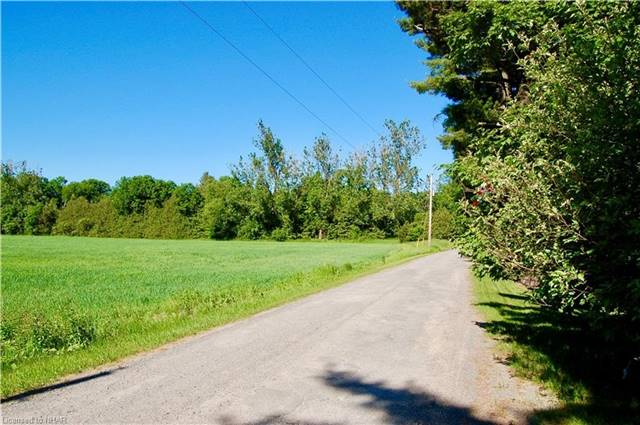 pictures of Lot 2 Manchoff Rd, Port Hope L1A 3V5