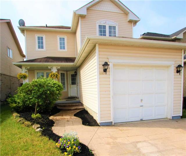 pictures of 680 Langlaw Dr, Cambridge N1P 1H3