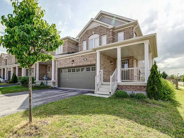 pictures of 148 Thomas Ave, Brant N3S 0C8
