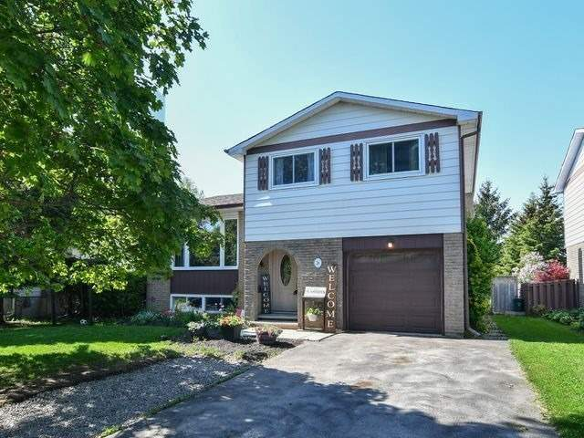 pictures of 26 Fife Rd, East Luther Grand Valley L9W 5R1