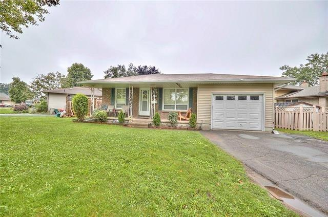 pictures of 7150 Maywood St, Niagara Falls L2E 5P5