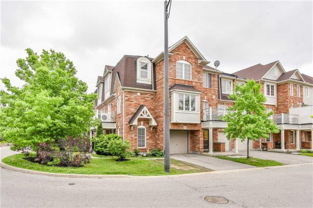 pictures of 71 Garth Massey Dr, Cambridge N1T2G8