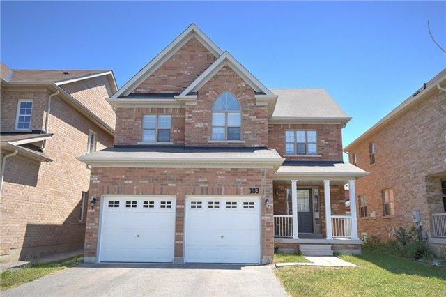 pictures of 183 Wright Cres, Niagara-on-the-Lake L0S 1J0