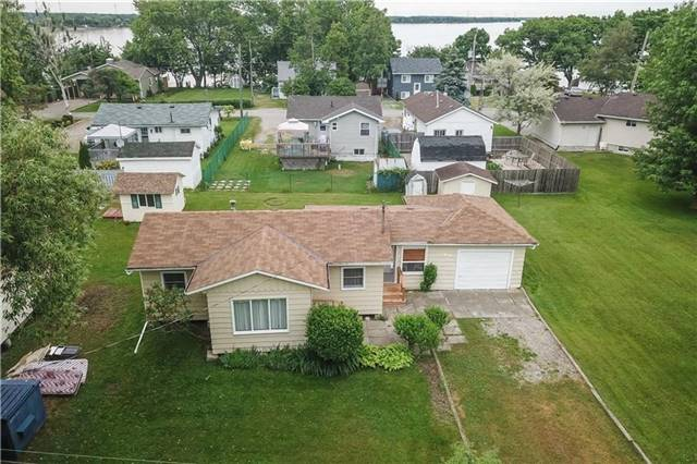 pictures of 20 Beverly Dr, Haldimand N0A 1L0