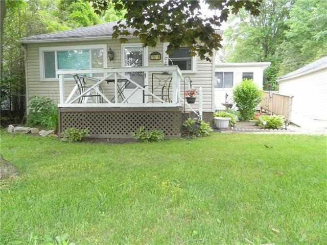 pictures of 290 Burleigh Rd N, Fort Erie L0S 1N0