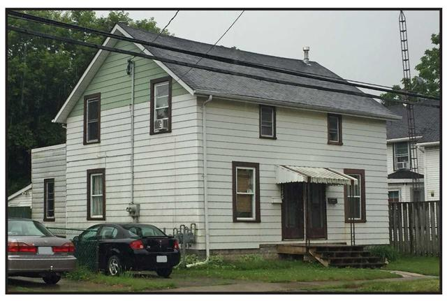 pictures of 143/145 Ontario St, Port Hope L1A 2V5