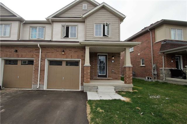 pictures of 232 Powell Rd, Brant N3T0N8