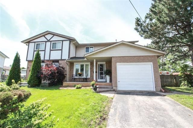 pictures of 143 Northgate Dr, Welland L3C 5Y3
