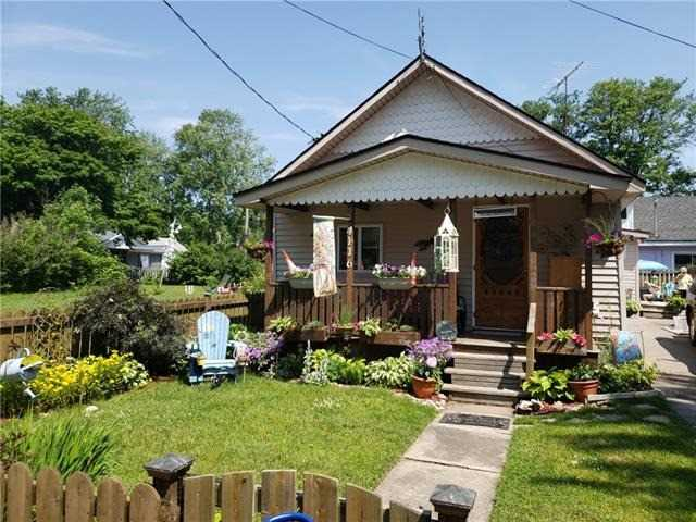 pictures of 4116 Erie Rd, Fort Erie L0S 1B0