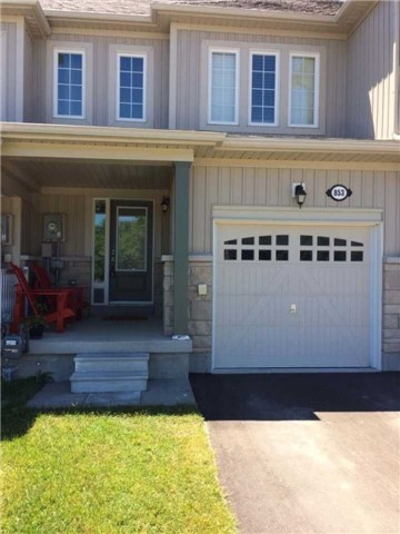 pictures of 853 Cook Cres, Shelburne L9V1V2