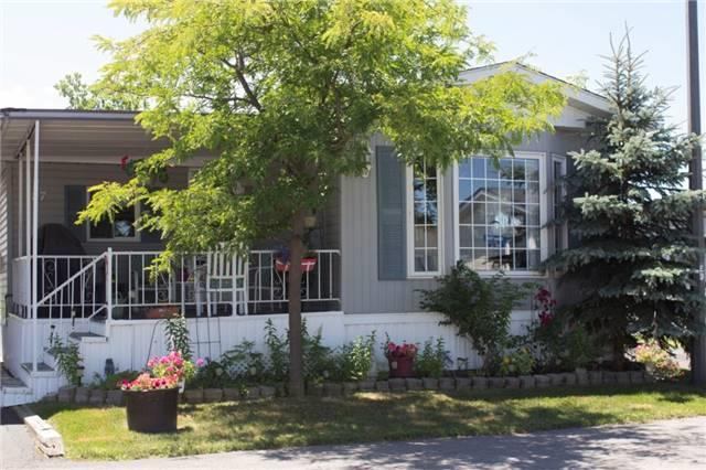 pictures of 3033 Townline Rd, Fort Erie L0S 1S1