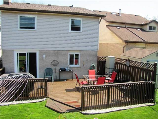 pictures of 559 Drummerhill Cres, Waterloo N2T 1G3