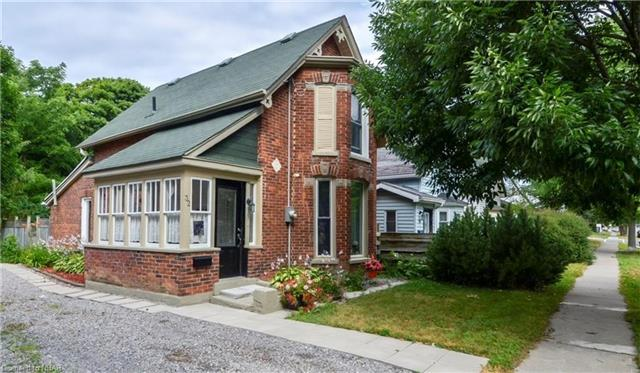 pictures of 32 Bramley St S, Port Hope L1A3K1