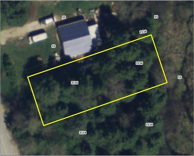 pictures of 2116 Victoria Rd, Kawartha Lakes K0M 2B0