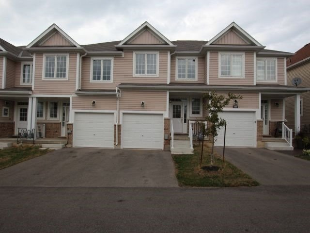 pictures of 21 Diana Ave, Brant N3T0G7
