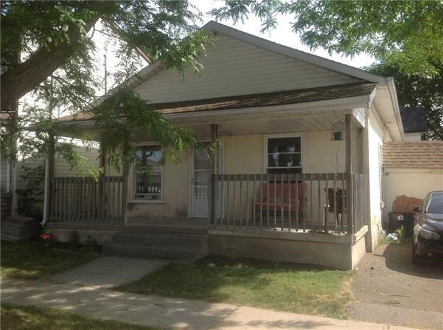 pictures of 38 Wadsworth St, Brant N3L3V6