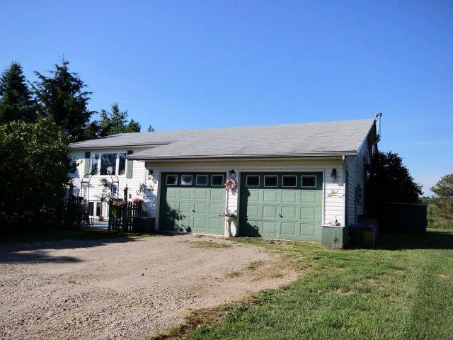 pictures of 396512 5th Line, Melancthon L0N1S9