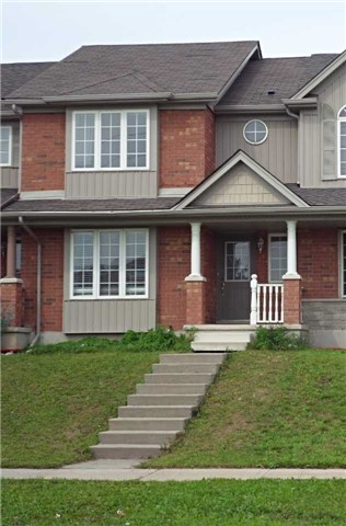 pictures of 531 Victoria Rd N, Guelph N1E7M3