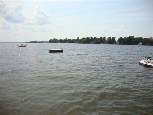 pictures of 49.5 Fells Bay Rd, Kawartha Lakes K0M1N0