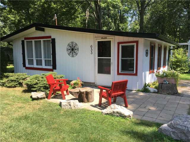 pictures of 653 Wyldewood Rd, Port Colborne L051R0