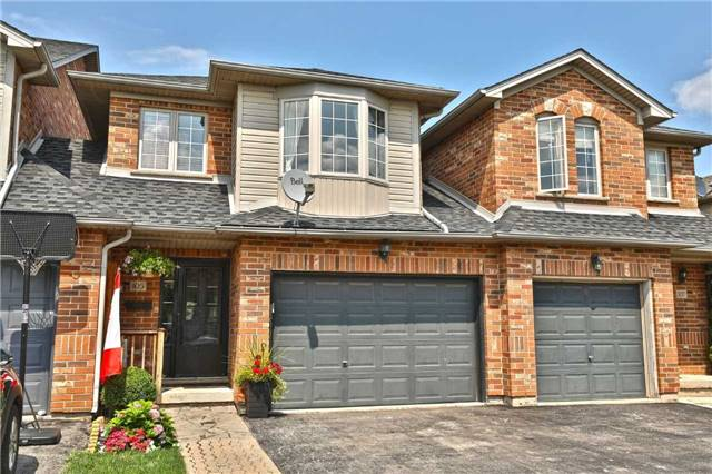 pictures of 105 Tomahawk Dr, Grimsby L3M5M4