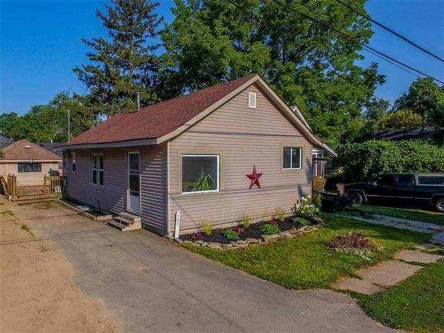pictures of 365 Oxford Ave, Fort Erie L0S 1B0