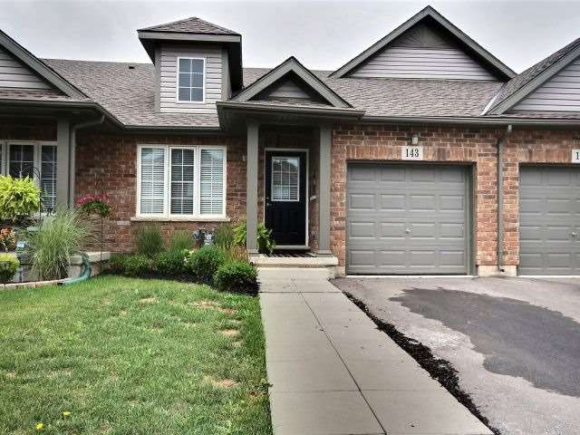 pictures of 143 Roselawn Cres, Welland L3C0C5