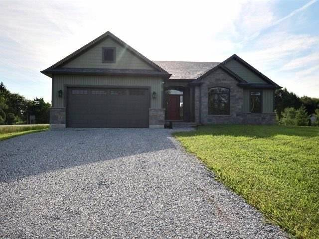 pictures of 43099 Wills Rd, Wainfleet L0S1V0