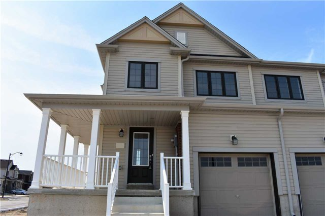 pictures of 83 Thompson Rd, Haldimand N3W 0B8