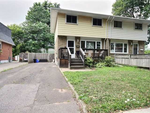 pictures of 4285 Meadowvale Dr, Niagara Falls L2E5W8