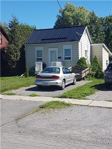 pictures of 21 Shuter St, Port Hope L1A1A7