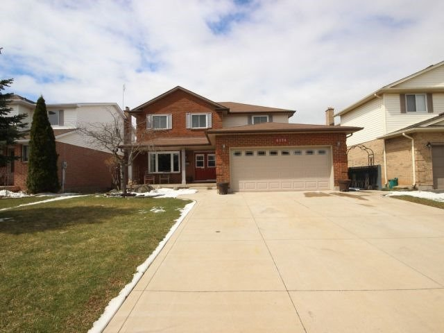 pictures of 4574 Cedarbrook Lane, Lincoln L0R1B5