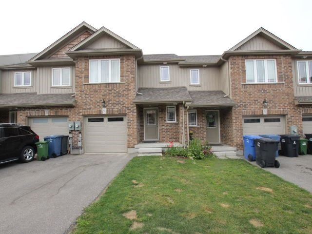 pictures of 54 Jeffrey Dr, Guelph N1E0M4