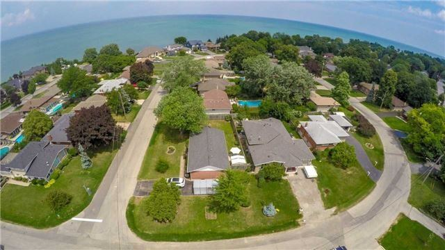 pictures of 157 Lakeside Dr, Grimsby L3M 2L8