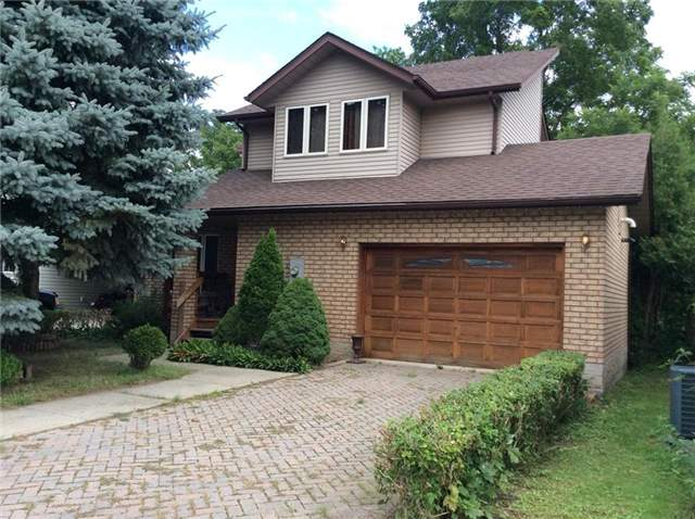 pictures of 200 Catharine Ave, Brantford N3T1Z2