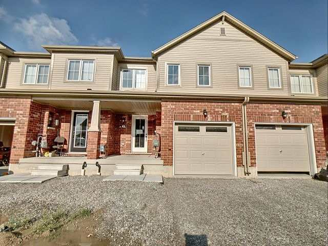 pictures of 7 Butcher Cres, Brant N3T0P3