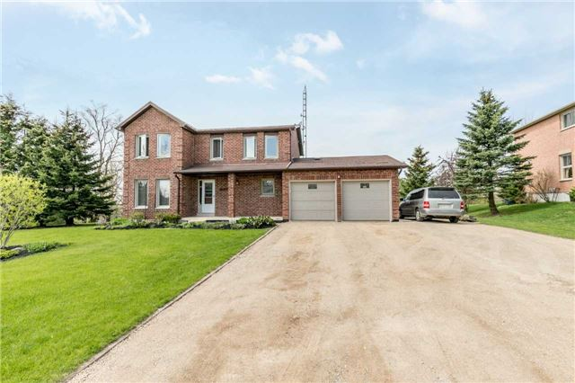 pictures of 25 Russell Hill Rd, Amaranth L9W 5Z1