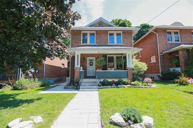pictures of 15 Fielden Ave, Port Colborne L3K 4S8