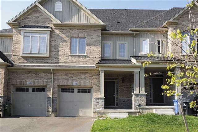 pictures of 133 Law Dr, Guelph N1E 7J7