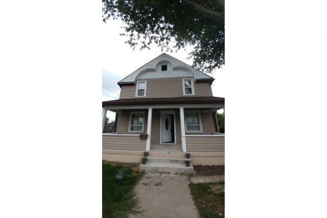 pictures of 248 Mitchell St, Port Colborne L3K1Y6