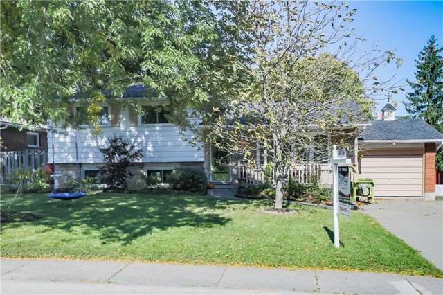 pictures of 4182 Highland Park Dr, Lincoln L0R 1B7