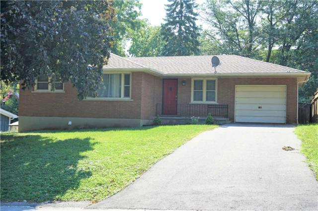 pictures of 25 Dumfries  St, Niagara-on-the-Lake L0S 1J0