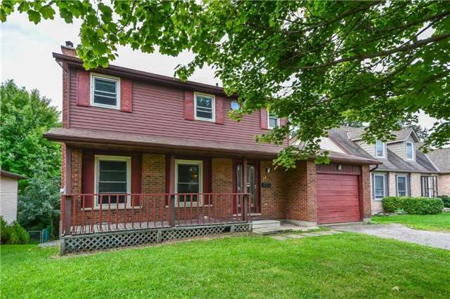 pictures of 719 Scottsdale Dr, Guelph N1G 3P3