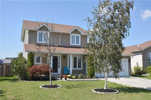 pictures of 33 Mapleview Dr, Haldimand N0A 1H0
