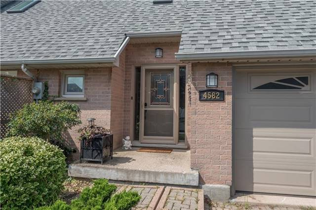 pictures of 4582 Juniper  Crt, Lincoln L0R1B9