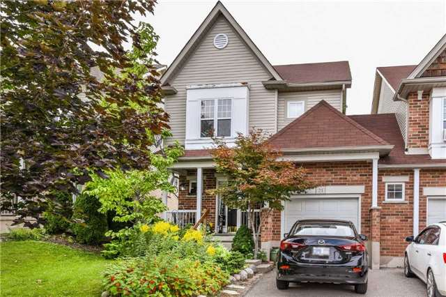 pictures of 21 Truesdale Cres, Guelph N1G5H4