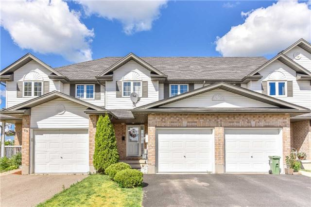 pictures of 52 Hasler Cres, Guelph N1L 0A3