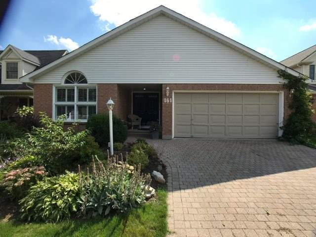 pictures of 161 Thornberry Lane, Waterloo N2T2C9