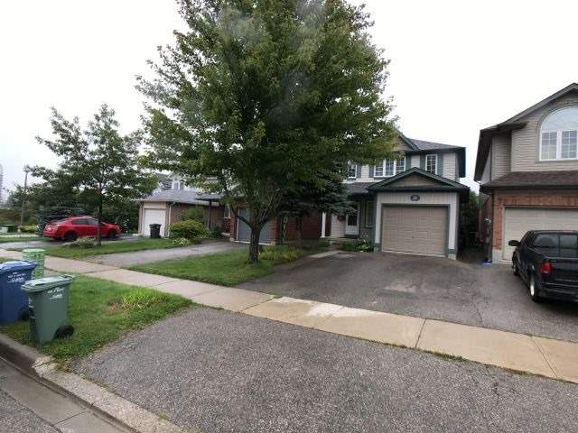 pictures of 38 Bailey Ave, Guelph N1H8N3